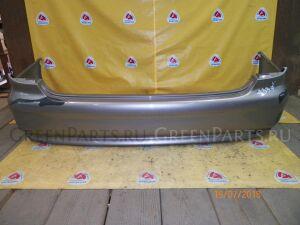 Бампер на Nissan CEFIRO/MAXIMA A33 85022 2Y140