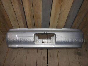 Бампер на Nissan Laurel C34 85022-84T00