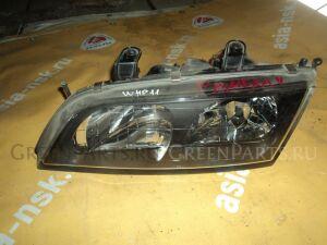 Фара на Nissan Primera P11 1606