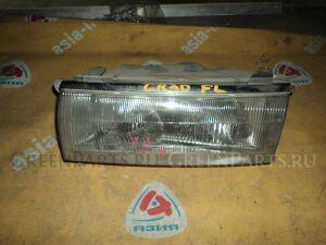 Фара на Toyota Town Ace CR30 28-31