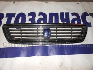 Решетка радиатора на Toyota Mark II GX100 53101-22370