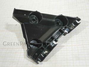 Крепление бампера на Toyota Camry GSV40 2GR-FE