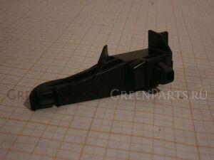 Крепление бампера на Toyota Platz SCP11 1SZ-FE