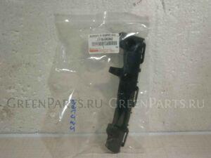 Крепление бампера на Toyota Hilux TGN26 2TR-FE