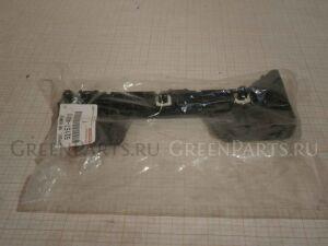 Крепление бампера на Toyota Highlander GSU45 2GR-FE