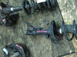 Стойка на Toyota Kluger MCU20 1MZ-FE