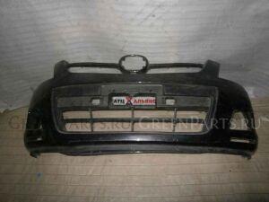 Бампер на Mazda Mpv LY3P L3-VDT, L3-VE