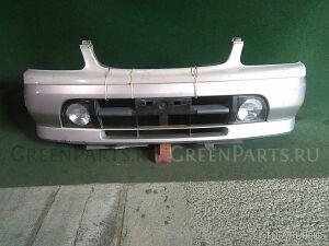 Бампер на Nissan RNESSA N30 SR20DE, SR20DET, KA24DE