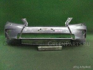 Бампер на Lexus RX350, RX450H, RX270 GGL10, GGL15, GGL16, GYL15, GYL16, GYL10, AGL10 2GR-FE, 2GR-FXE, 1AR-FE