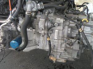 Кпп автоматическая на Honda Fit GE7 L13A <em>MG</em><em>5</em>A