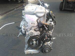Двигатель на Toyota Allion NZT260 1NZ-FE