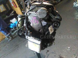 Двигатель на Toyota Raum NCZ20 1NZ-FE