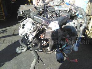 Двигатель на Lexus LS600 UVF45 2UR-FSE