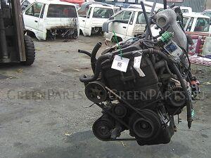 Двигатель на Honda S-MX RH1 B20B