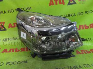 Фара на Honda Life JC1 P07A W0001