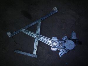 Стеклоподъемный механизм на Mitsubishi Lancer 10 (cx,cy) (07-)