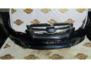Бампер на Subaru Legacy BP5 49025