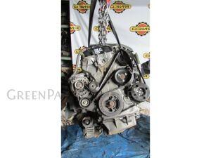 Двигатель на Mazda Mpv LY3P L3 296941