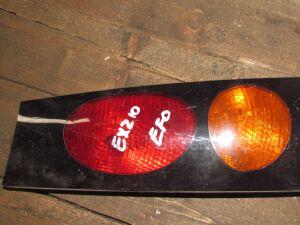 Стоп-сигнал на Toyota Raum EXZ10;EXZ15 462