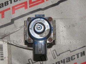 Клапан egr на Mitsubishi 4B10, 4B11, 4B12 1582A103, 1582A166