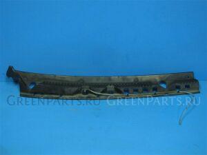 Решетка под лобовое стекло на Suzuki Escudo TD61 H25A 77311-60A20-5PK