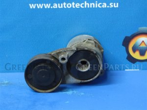Натяжитель на Audi A6 allroad quattro 4B,C5 BES 078903133