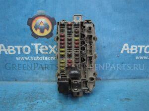 Блок предохранителей на Honda CR-V RD1 B20B 38200-S10-902