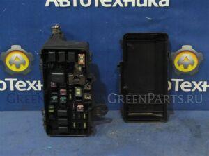Блок предохранителей на Honda Torneo CF5 F20B 38250-S0A-901