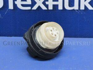 Крышка топливного бака на Honda Civic FD3 LDA 17670-SJA-013