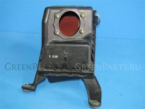 Корпус воздушного фильтра на Subaru Forester SG5 EJ203 46052FE030/46051FE000