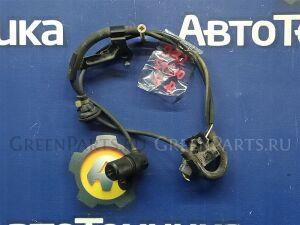 Датчик abs на Toyota Corona Premio ST210 3S-FSE 89545-21010