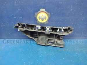 Крепление бампера на Peugeot 307 3A/C EW10A 9653427080