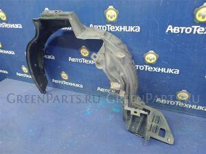 Подкрылок на Honda Stepwgn RF3 K20A 74151-S7S-000