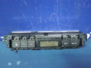 Блок управления климат-контролем на Honda Odyssey RA6 F23A 79660-S3N-942ZB