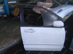 Зеркало на Mazda Mpv LWEW FS