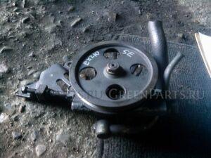 Гур на Toyota Raum EXZ10 5E-FE 2052842