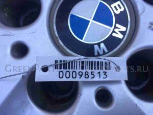Диск литой на Bmw X5