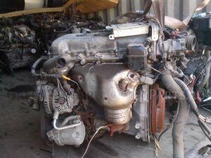 Трамблер на Nissan Primera P10 SR18(DE) 583871A