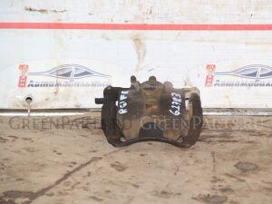 Суппорт на Honda Stepwgn RG1,DBA-RG2,DBA-RG3,DBA-RG4 K20A