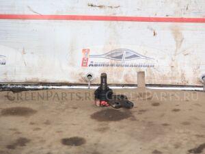 Шаровая на Nissan Terrano LR50,LUR50,PR50,R50,RR50 ZD30DDTi,QD32TI,TD27TI,VG33E,VQ35DE