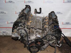 Двигатель на Bmw 7-SERIES E65,E66 N62B40