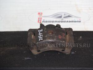 Суппорт на Honda Fit Aria GD8,DBA-GD7,DBA-GD9,LA-GD7,LA-GD9 L15A,L13A