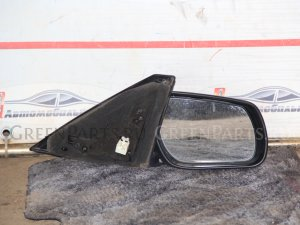 Зеркало на Mazda Axela BK5P ZY-VE