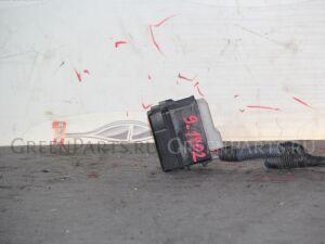 Блок предохранителей на Toyota Corolla Spacio NZE121,NZE121N,ZZE122,ZZE122N,ZZE124,ZZE124N 1NZ-FE,1NZFE,1ZZFE