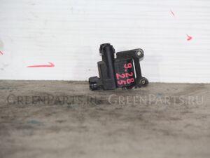 Катушка зажигания на Toyota Nadia SXN10,SXN10H,SXN15,SXN15H 3S-FE,3SFE