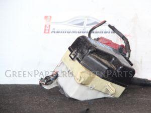 Блок предохранителей на Toyota Porte NNP10,NNP11,NNP15 1NZ-FE,1NZFE,2NZFE