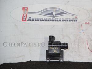 Катушка зажигания на Toyota Land Cruiser RZJ90,RZJ95 5E-FE,3RZFE