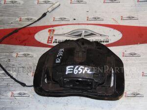 Суппорт на Bmw 7-SERIES E65,E66 N62B40