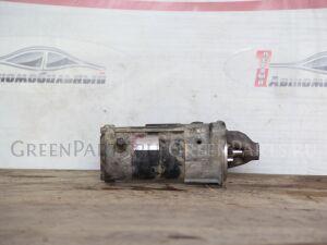 Стартер на Toyota Funcargo NCP20,NCP21,NCP25 1NZ-FE,1NZFE,2NZFE