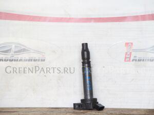 Катушка зажигания на Toyota Sienta NSP170,NSP170G,NSP172,NSP172G 1NR-FE,2NRFKE
